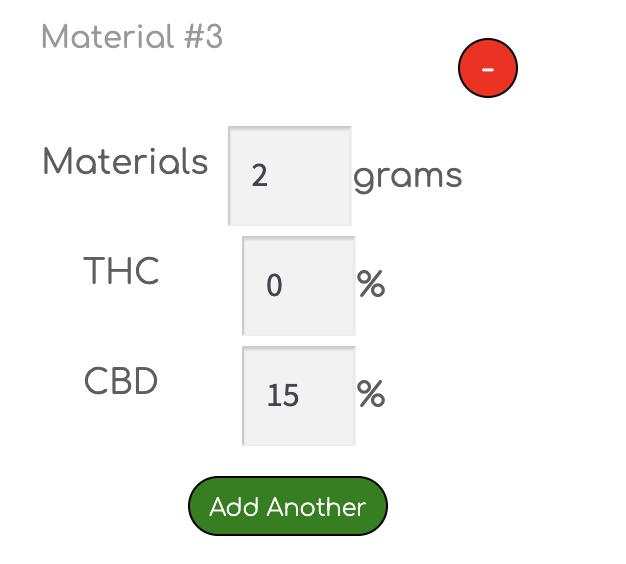 material 3