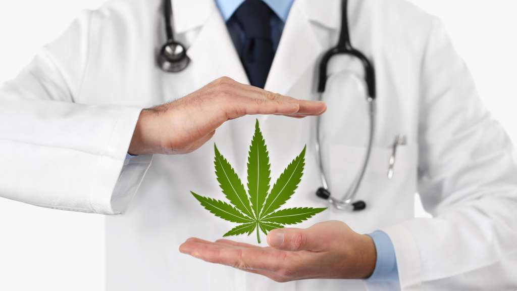 There are numerous conditions that qualify a patient for a medical marijuana card,