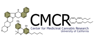 CMCR 1