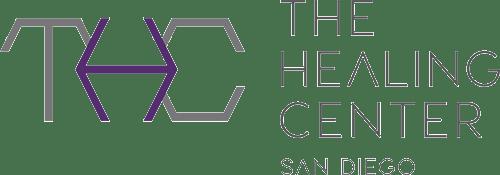 thcsd logo