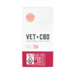 10:1 CBD/THC FOR PETS