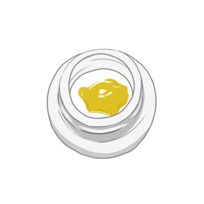 badder icon