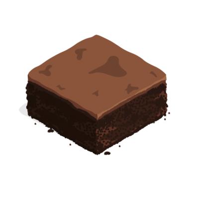 bakedgood icon
