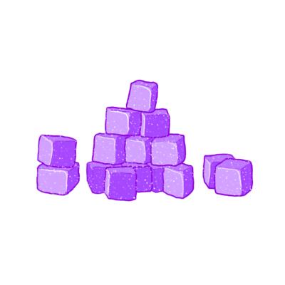 gummy icon
