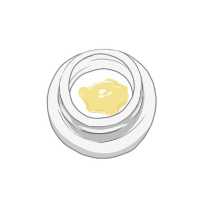 hashrosin icon