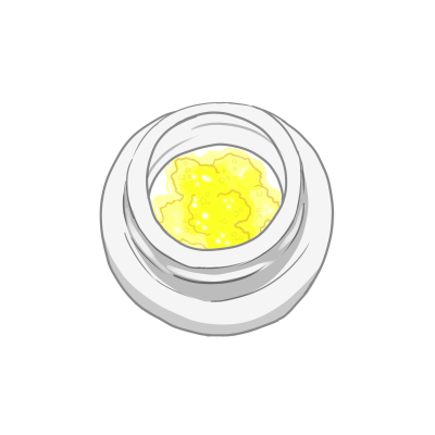 liveresin icon