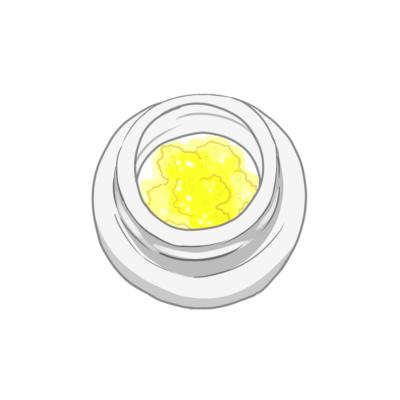 liveresin icon