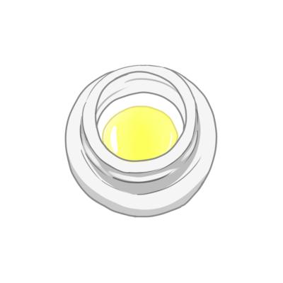 liverosin icon
