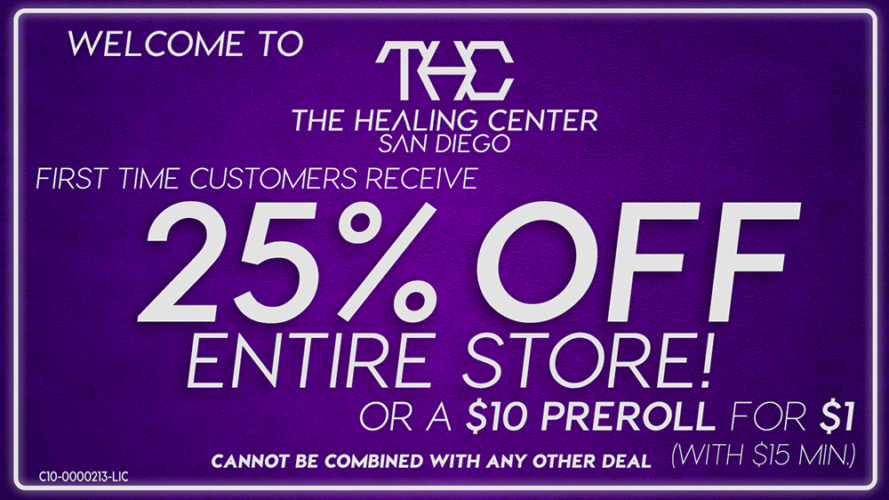 25% OFF Entire Store