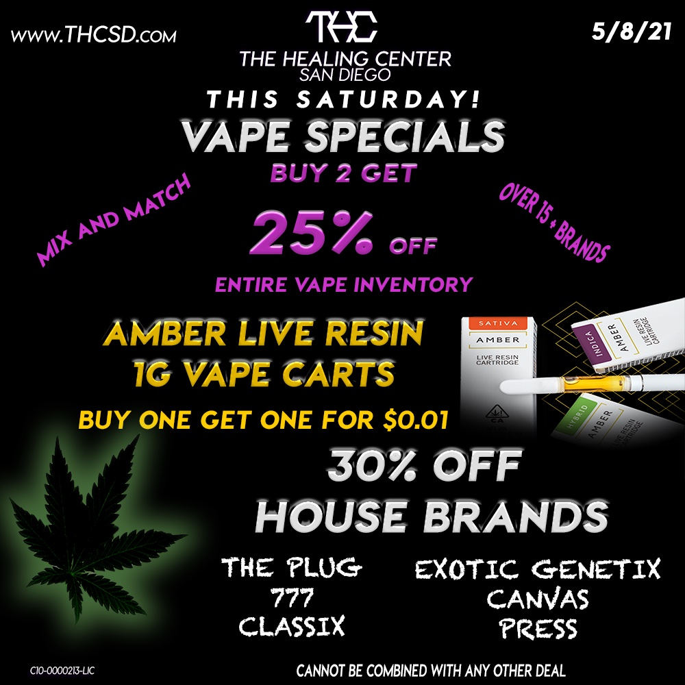 SATURDAY VAPE DEAL WEB 2