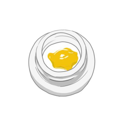 budder icon